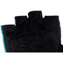 Red Cycling Products Race Bike Gloves Barn black-blue