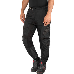 O'Neal Element Hose Herren black black