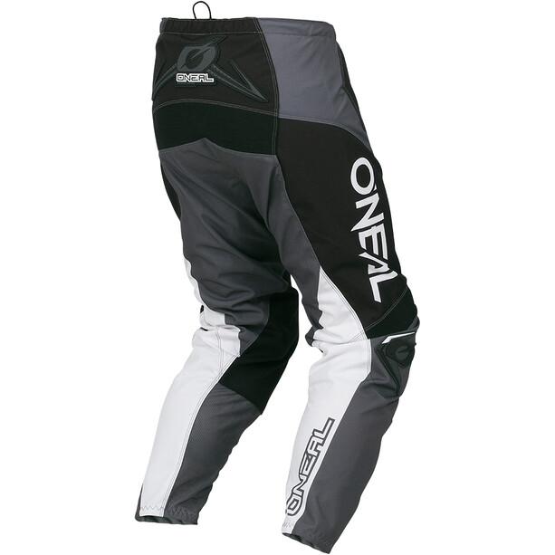O'Neal Element Hose Racewear Herren black