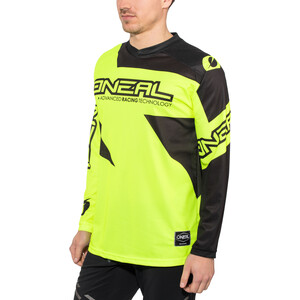 O'Neal Matrix Jersey Ridewear Men neon yellow neon yellow