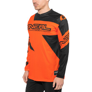 O'Neal Matrix Trikot Ridewear Herren orange orange