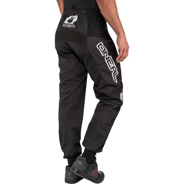 O'Neal Matrix Hose Ridewear Herren black