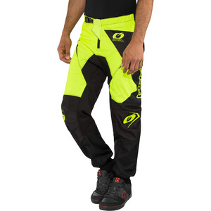 O'Neal Matrix Pants Ridewear Men neon yellow neon yellow