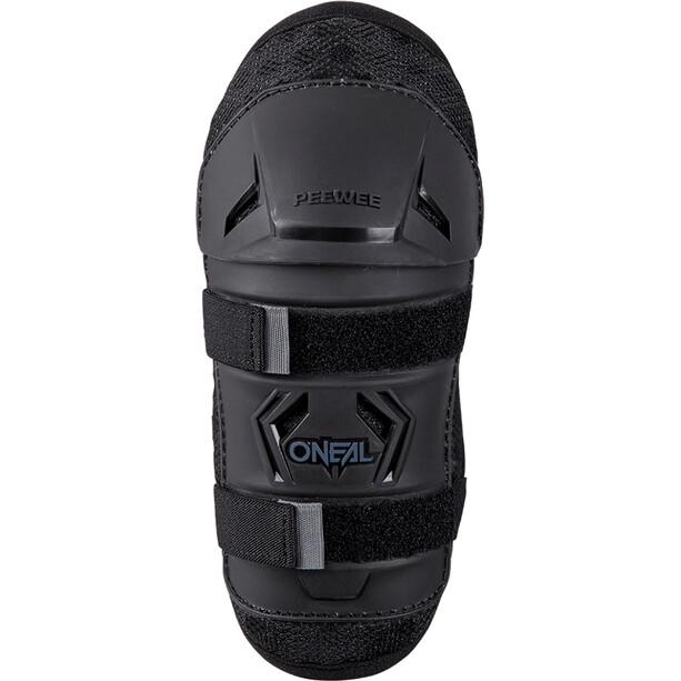 O'Neal Peewee Knieprotektoren Kinder black