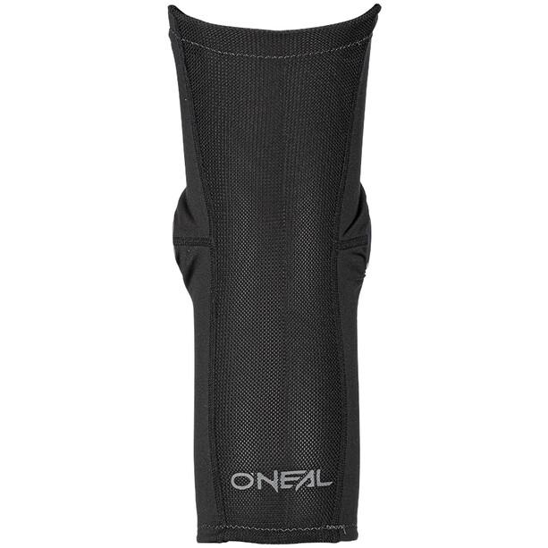 O'Neal Flow Knieprotektoren gray