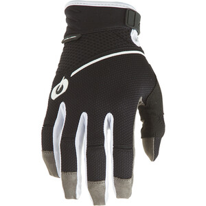O'Neal Revolution Handschuhe black black