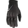 O'Neal Winter WP Handschuhe black