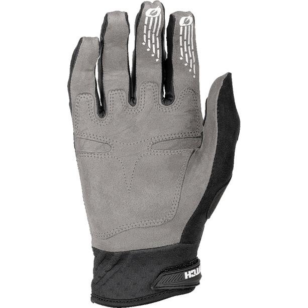 O'Neal Butch Carbon Handschuhe black
