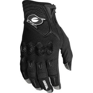 O'Neal Butch Carbon Handschuhe black black