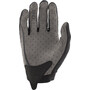 O'Neal AMX Handschuhe altitude-gray