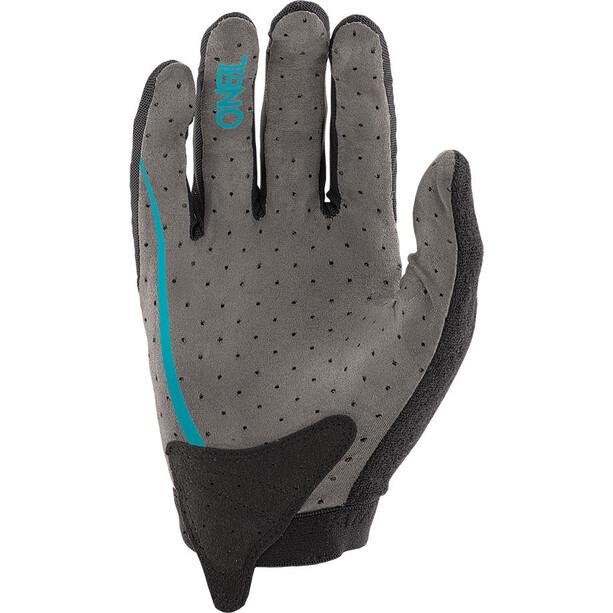 O'Neal AMX Handschuhe altitude-teal