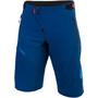 O'Neal Soul Shorts Damen blue