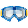 O'Neal B-10 Goggles Kinder solid yellow