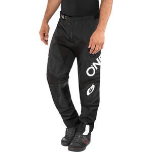 O'Neal Mayhem Lite Pants Hexx Men black black
