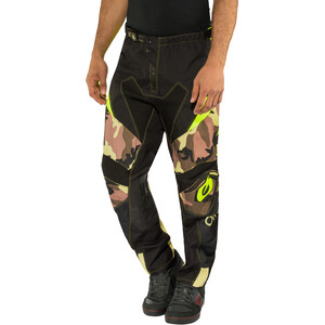 O'Neal Mayhem Lite Pants Ambush Men neon yellow neon yellow