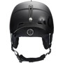 Rossignol Templar Impacts Top Helm black