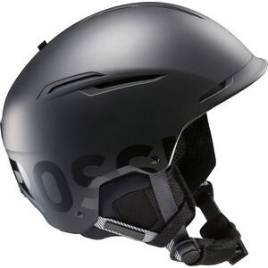 Rossignol Templar Impacts Top Helm black black