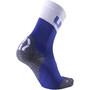 UYN Cycling Light Socken Herren french blue/white