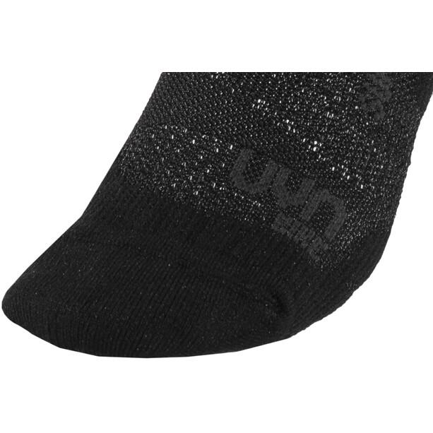 UYN Cycling Superleggera Socken Herren black/black