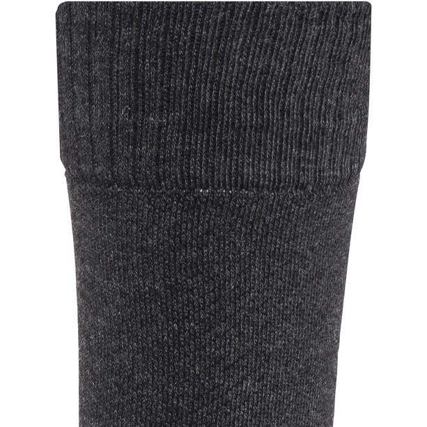 UYN Trekking Superleggera Socken Damen anthracite/violet