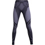 UYN Evolutyon UW Lange Hose Damen charcoal/white/light grey