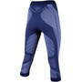 UYN Multisport Ambityon UW Medium Hose Damen deep blue/white/light blue