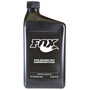 Fox Racing Shox 2017 Oil Suspension Fluid 5 WT, PTFE Infused, 946ml