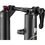 "Fox Racing Shox 34A Float P-S+ Grip 3Pos E-Bike Federgabel 27,5"" 120mm 15QRx110 Boost blk"