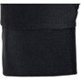 CAMPZ Stretch Grip Handschuhe schwarz