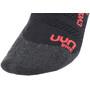 UYN Cycling Light Socken Herren schwarz