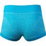 UYN Motyon UW Boxershorts Damen aquarius/anthracite