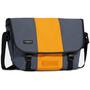 Timbuk2 Classic Messenger Bag S lightbeam