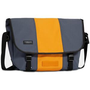 Timbuk2 Classic Taske M, grå/gul grå/gul