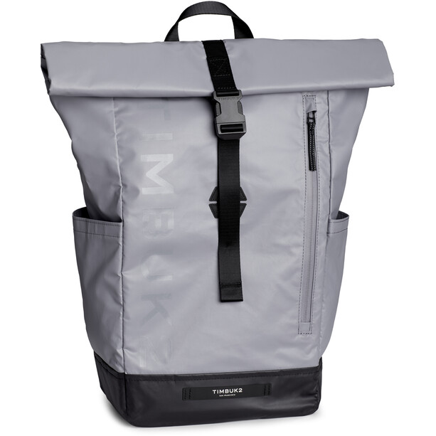 Timbuk2 Etched Tuck Pack grå