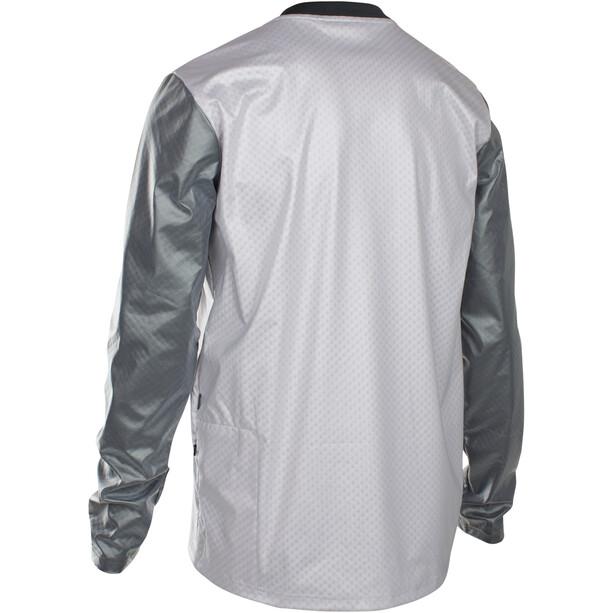 ION Scrub Select T-Shirt Langarm black