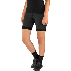 ION Traze Shorts Dam black black