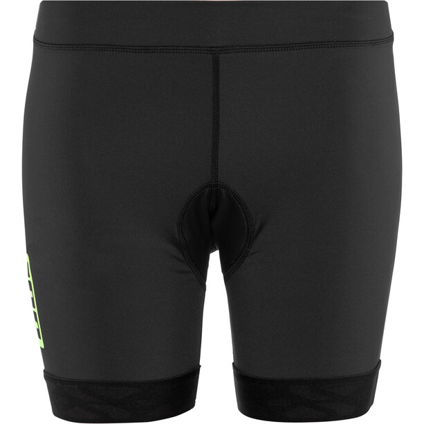 ION Traze Shorts Damen black
