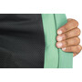 ION Traze Select Hybrid Jacke Herren sea green
