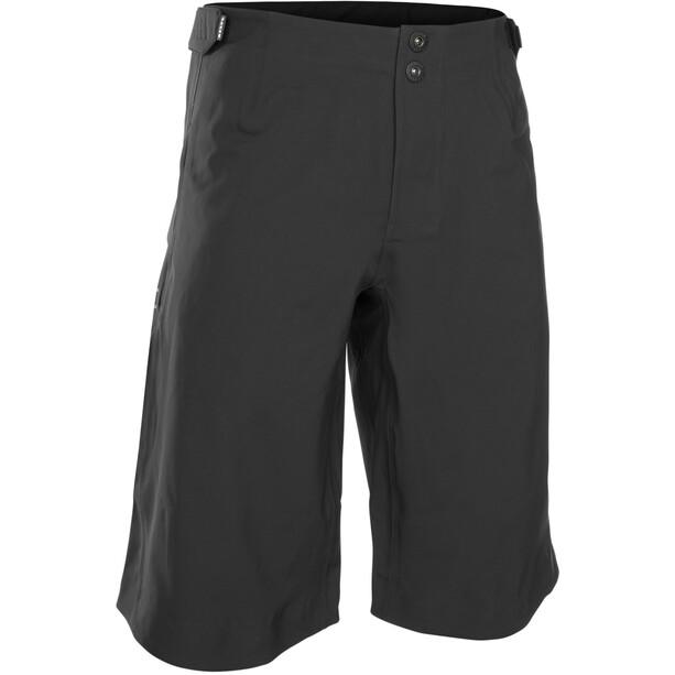 ION Traze AMP 3-Lagen Shorts Herren schwarz