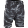 ION Slade 19'' Boardshorts Herren black