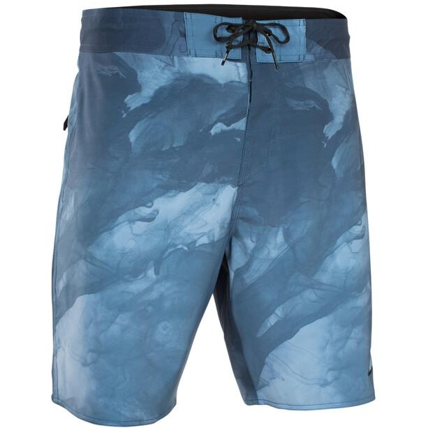 ION Slade Capsule 19'' Boardshorts Herren dark blue capsule