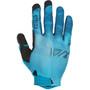 ION Traze Handschuhe bluejay