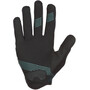 ION Seek AMP Handschuhe green seek