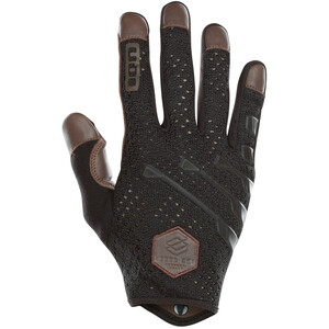 ION Scrub Select Handschuhe loam brown loam brown