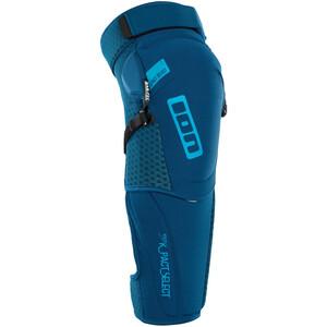 ION K-Pact Select Pads blau blau