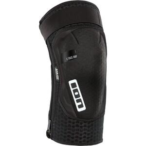 ION K-Traze AMP Zip Pads black black