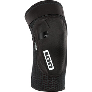 ION K-Traze Pads schwarz schwarz