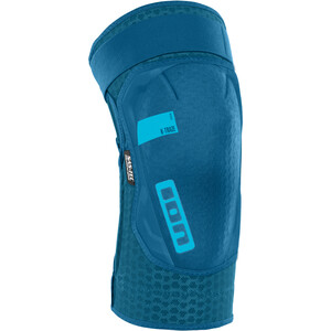 ION K-Traze Pads blau blau