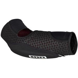 ION E-Traze Pads black black