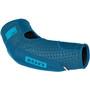 ION E-Traze Pads ocean blue